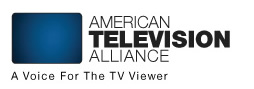 American Television Alliance Logo