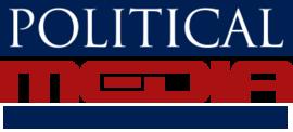 Political Media Logo