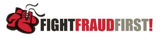 Fight Fraud First Logo
