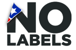 No Labels Logo