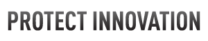 Protect Innovation Logo